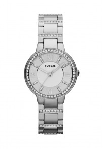 fossil-virginia-silver-round-dial-analog-watch-for-women