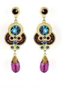 pari-multicolored-crystal-drops