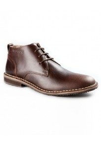 Red-Tape-Men-Brown-Fomal-Casual-Leather-Shoes