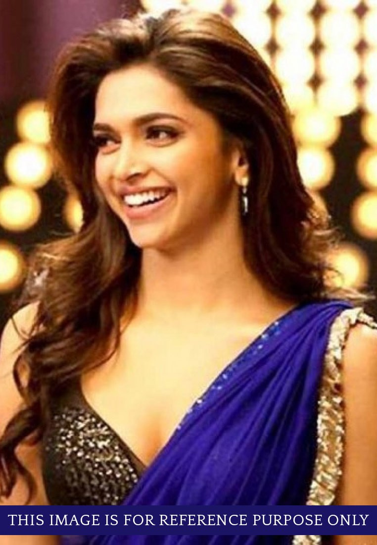 "Search Results for ""Deepika Padukone Yeh Jawani Hai ..."
