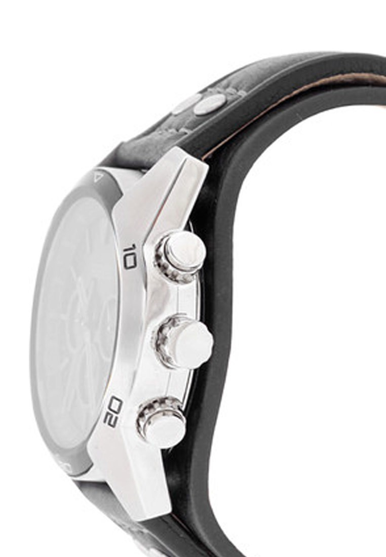 black single women in fossil Meet black singles a premium service designed to bring black singles together review matches for free join now.