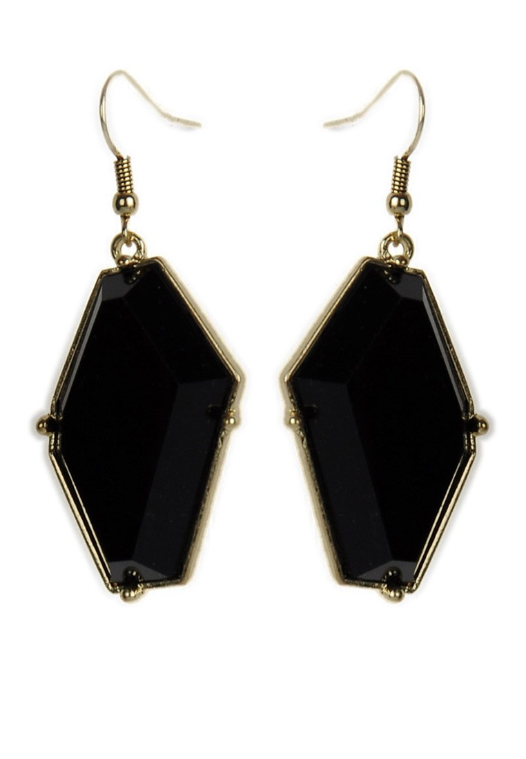 pari-black-stone-earring