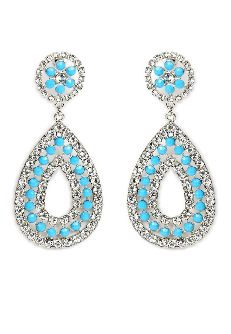 pari-blue-stone-studded-earrings