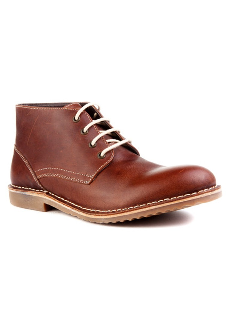 Overstock uses cookies to ensure you get the best experience on our site. Ferro Aldo Colin MFA Men's Ankle Dress Shoes For Work or Casual Wear. 1 Review. SALE. Quick View. Sale $ Men's Nunn Bush Maclin Street Wing Tip Oxford Brown Multi Leather. 2 Reviews.