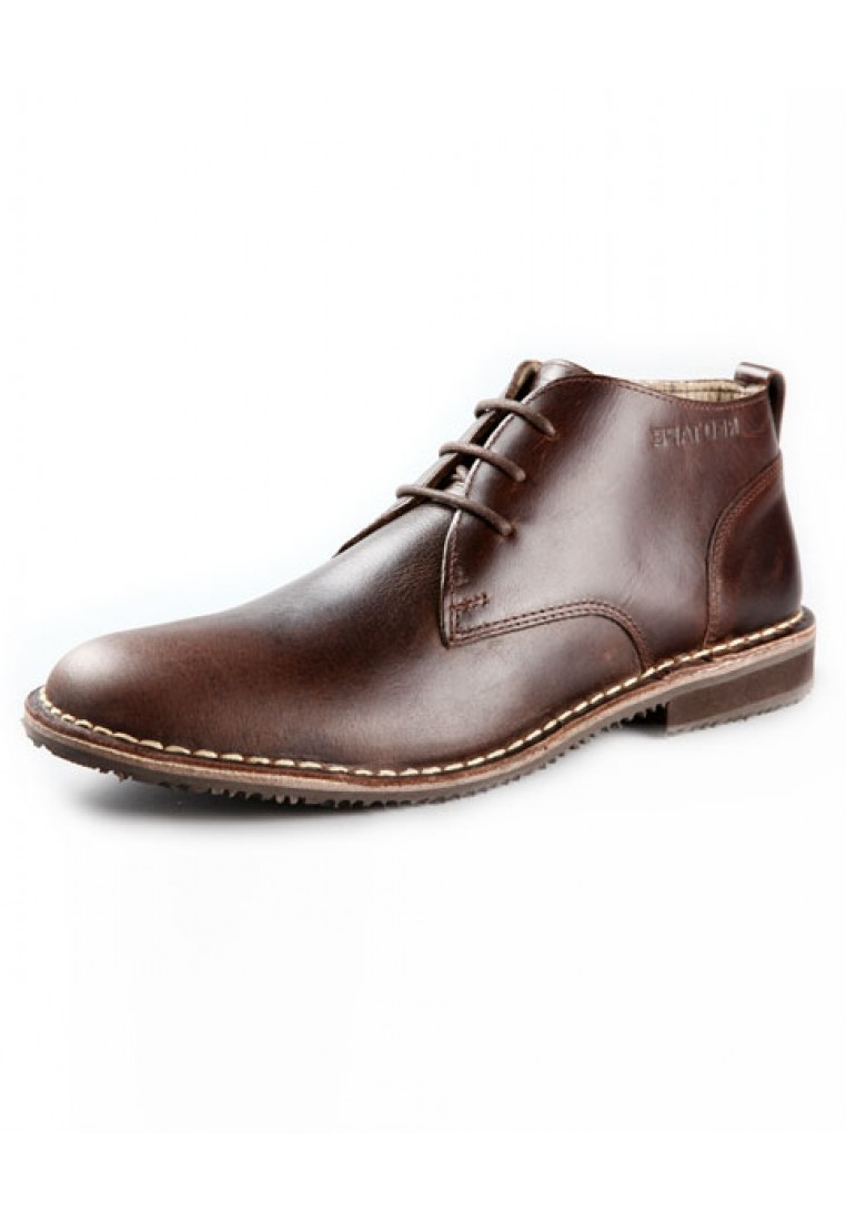 Free shipping BOTH ways on brown leather casual shoes, from our vast selection of styles. Fast delivery, and 24/7/ real-person service with a smile. Click or call