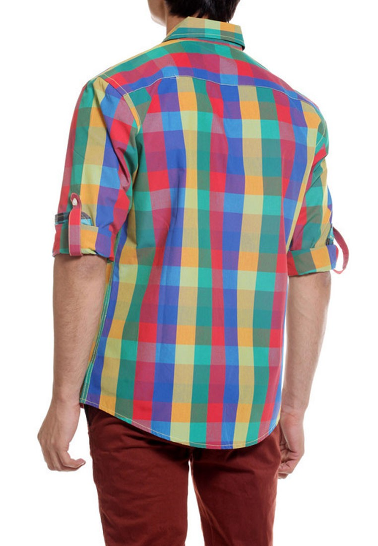 Cover your body with amazing Brightly Colored t-shirts from Zazzle. Search for your new favorite shirt from thousands of great designs!
